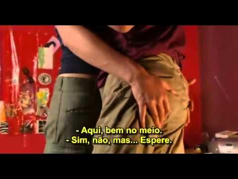 Trailer do filme Albergue Espanhol