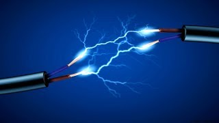 The Story of Electricity BBC Documentary FullHD 1080p