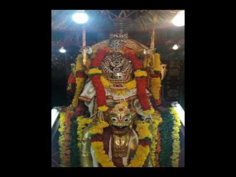 Sri Nemaligundla Rangaswami Brhamostava Bakthi Geethalu   1