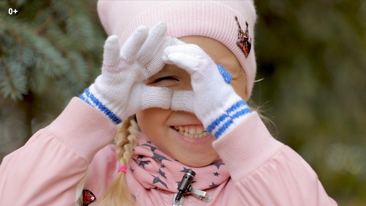 Снежинка. Второе видео проекта #еще10песенатомныхгородов. МУЗЫКАВМЕСТЕ