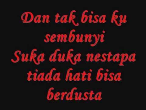Opick feat Fira FLO - Andai Waktu Memanggil Lyric