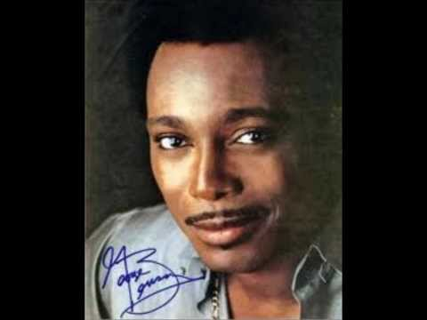 George Benson - The Masquerade Is Over