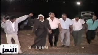 افراح زمان ياسر زبيدات 5 موسى حافظ جمال الوني