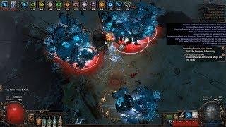 herald of ice videos herald of ice clips clip fail
