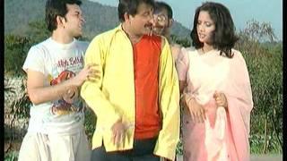 Chali Maaf Kaivi Laika Ha [Full Song] Phaguaa Express.mp3