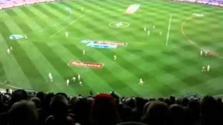 AFL 2010 Draw