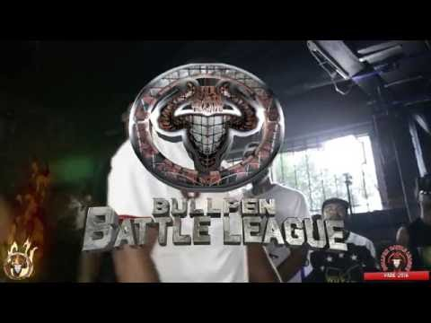 PC vs TY LAW (Release Trailer) | BullPen Battle League