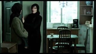 La Fête du Feu {Chaharshanbe-soori} De Asghar Farhadi