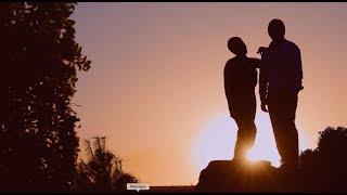 Nari Harutyunyan Ft Raffi Altunyan Sirelis Official Music Video 2018