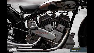 Husqvarna 120SV engine cranking