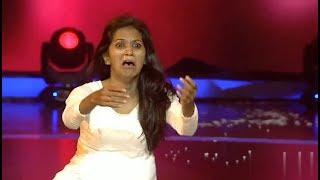 Nadhi pogum koozhangal | Pisaasu | Entertainment Tamil Tech