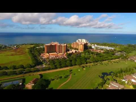 Hawaii, Oahu Beaches and Ko Olina