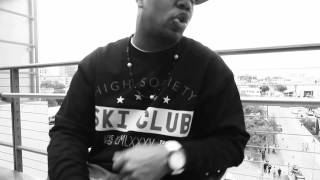 Watch Skyzoo Rap Like Me video