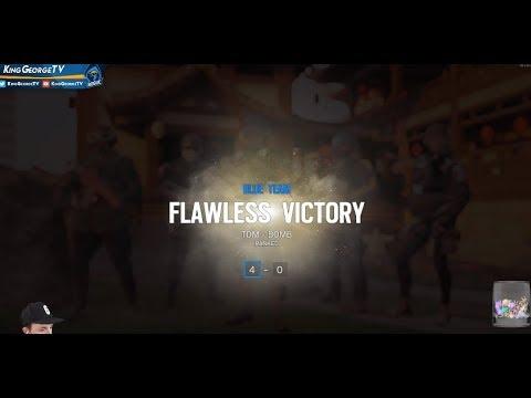Super Fast 4-0 Sky Full Game | Pro KingGeorge