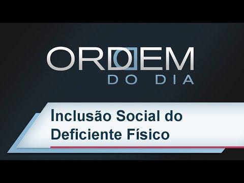 Inclusao social do jovem brasileiro no mercado de trabalho