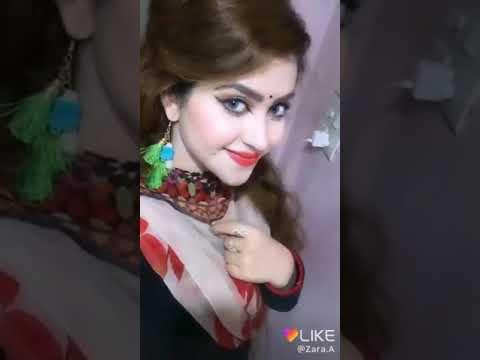 Jine mera dil luteya panjabi song whatsapp video status