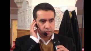 Metin Demirtaş, Medine ezanı. Adhan Madinah Munawwarah. اذان مدينة. Sheikh Essam Bukhari makamı.