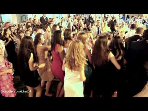 Marwa dance tunisie tunis tunisia 9a7ba - 1 part 5