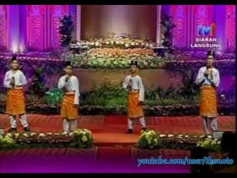 soleh-in---jangan-tangguh-solat-full-(tilawah-al-quran-peringkat-kebangsaan-ke-55-2012)
