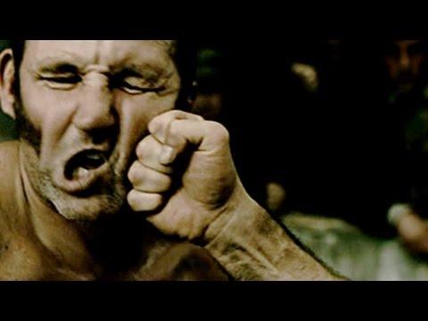 En Ölümcül 27 Dövüş Sanatı