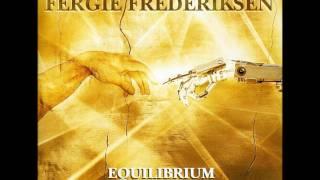 Fergie Frederiksen - Equilibrium - 1999
