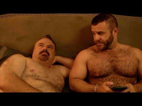 """Sexe À Pas-de-calais Lille (59) """"D'un Sexe à L'autre"""" Sur La Scène Du Spotlight"""