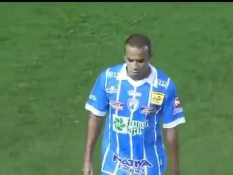 Neymar поразил новым трюком!!!