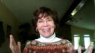 Psychiatrist Anne Redelfs, Victim of Generational SatanicRitualAbuse, Satanists Among Medical Staff