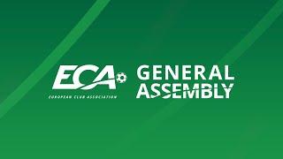 Tuesday 8 september 2020 at 10:00 (cet): watch live addresses from eca chairman andrea agnelli, uefa president aleksander Čeferin, and fifa vice vi...
