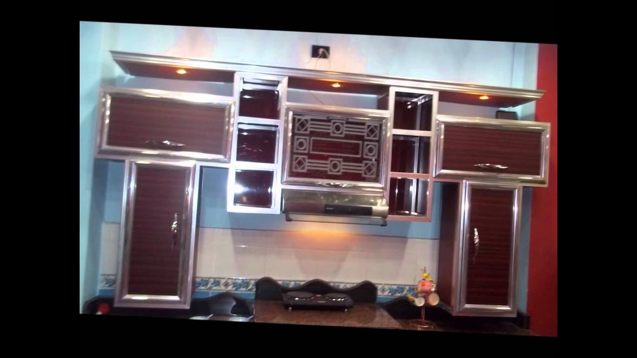 Cucina for Amr helmy mini kitchen