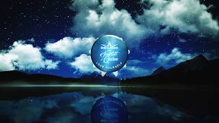 Regard feat. Scarlett Quinn - Love Yourself (Official Music Audio)
