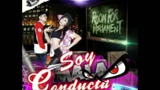 Mala Conducta - Sunshine Reagge [2013 Marzo CumbiaFlow.com.ar]