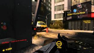 Nuclear Dawn Free Weekend - Part 9 - Downtown-Metro-Downtown Domination 5