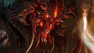 Diablo pelicula completa en español