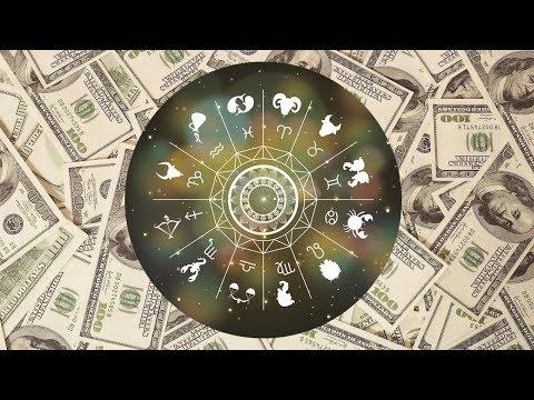 Njihuni me 2 shenjat e bekuara nga horoskopi, fat në pasuri dhe dashuri