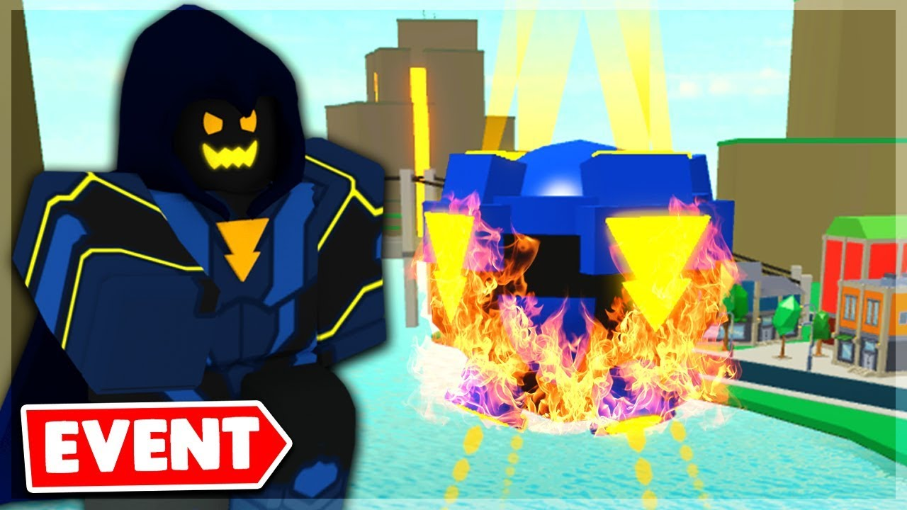 NEW EVENT UPDATE IN POWER SIMULATOR RECORDED LIVE | Power Simulator (ROBLOX)