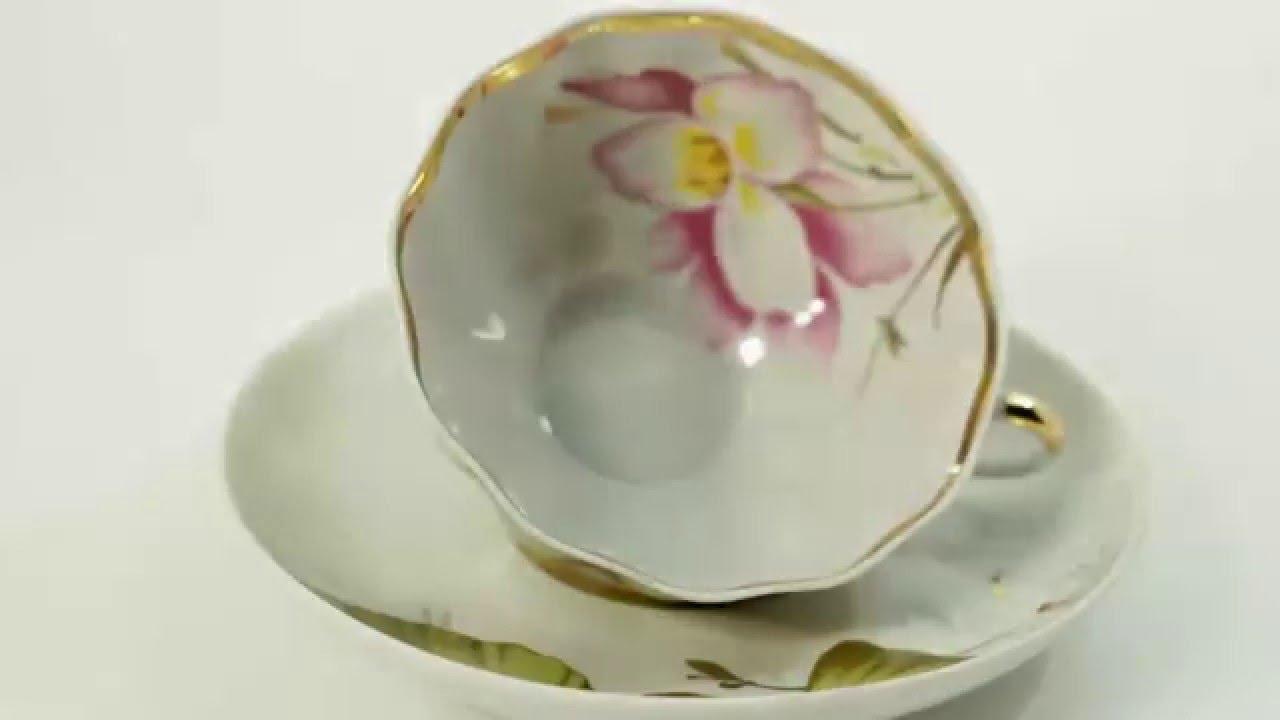 Красивые и недорогие чайные сервизы из фарфора подарят вам настоящее наслаждение от застолья в кругу близких людей. А купить чайный сервиз в.