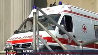 Sanità: due concorsi per riportare in Sicilia 1600 infermieri e OSS