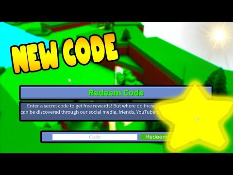 💐 All codes in build a boat for treasure roblox | ALL CODES  2019-03-11