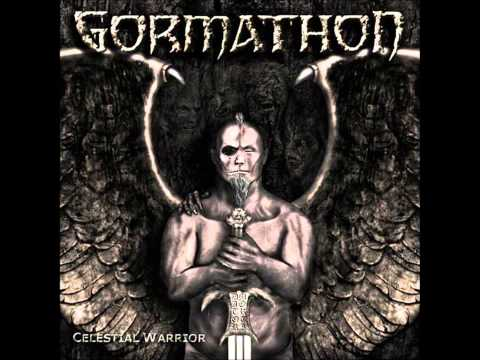 Gormathon   Absence Of Trust