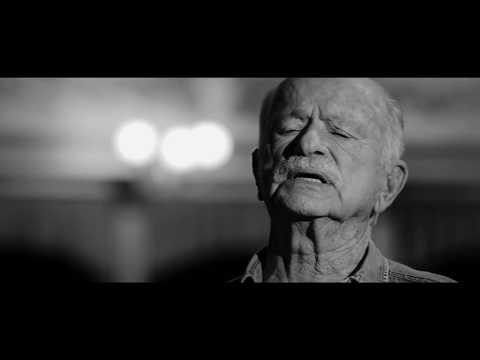 Una lunga storia d'amore Official Videoclip