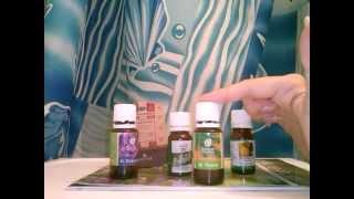 Обзор: эфирные масла для волос, кожи и т.д.(Эфи́рное масло — пахучая смесь жидких летучих веществ, выделенных из растительных материалов (дистилляцие..., 2014-08-29T07:07:33.000Z)