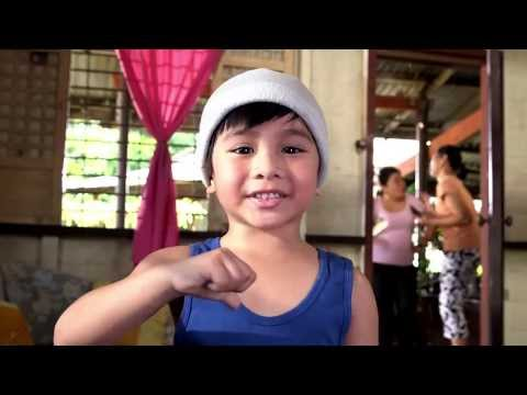 HONESTO Teaser 1 : Soon on ABS-CBN!