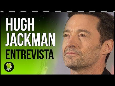 """Hugh Jackman sobre los abusos sexuales en Hollywood: """"Creo que las cosas van a cambiar"""""""