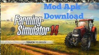 fs 14 hack game download apk