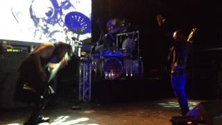 DEG - Rinkaku [Tour13 Ghoul at TLA Video