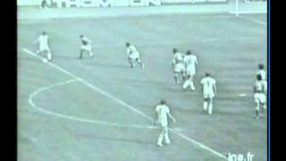 1971 (October 9) France 0-Hungary 2 (EC Qualifier).avi