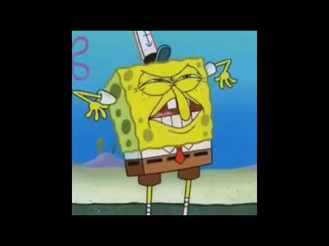Spongebob Dance (Juju On That Beat)