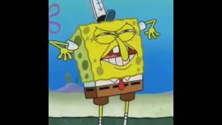 Spongebob Dance (Juju On That Beat)