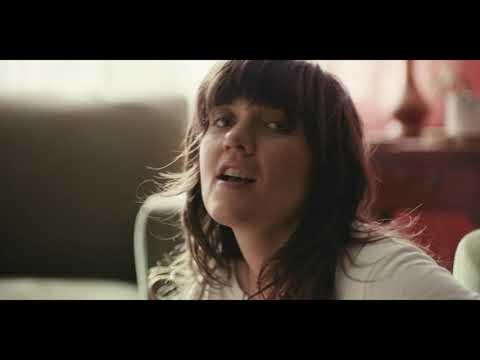 Courtney Barnett -